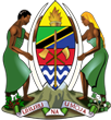 KARAGWE DISTRICT COUNCIL